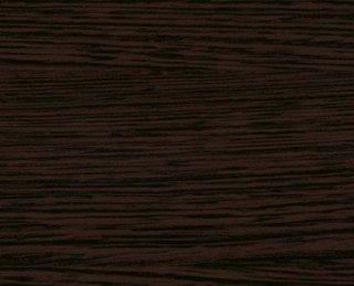 wenge dekorspanplatte holz 45 14. Black Bedroom Furniture Sets. Home Design Ideas