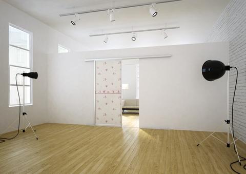 schiebet r bayreuth holz und glas g nstig kaufen. Black Bedroom Furniture Sets. Home Design Ideas