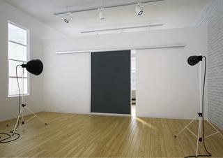Schiebetür Lübeck Schiebetüren mehr Platz im Raum Raumteiler