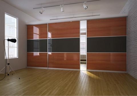 raumteiler elsterwerda kostenlose unverbindliche preisanfrage. Black Bedroom Furniture Sets. Home Design Ideas