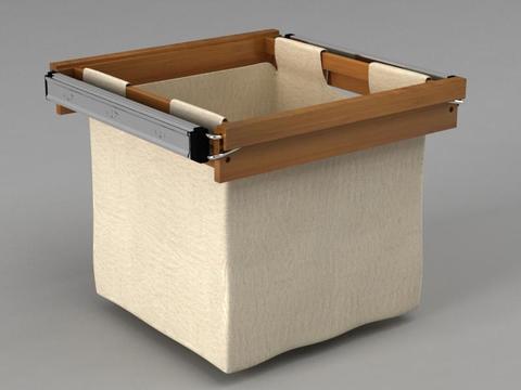 w schesack 73 30. Black Bedroom Furniture Sets. Home Design Ideas