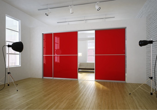 schiebet r bremen glasschiebet r und raumteiler. Black Bedroom Furniture Sets. Home Design Ideas