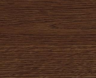 Rustikal holz  Rustikal / Dekorspanplatte Holz