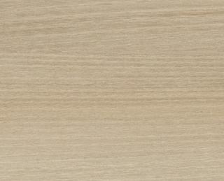 lakeland akazie hell dekorspanplatte holz. Black Bedroom Furniture Sets. Home Design Ideas