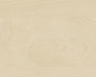 Holz Birke birke dekorspanplatte holz