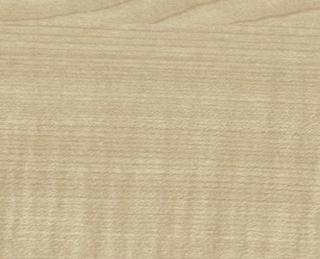 egger zoom seite 2. Black Bedroom Furniture Sets. Home Design Ideas