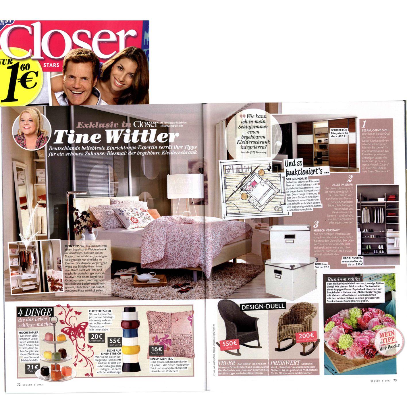 klebefieber schlafzimmer otto versand schlafzimmer set ideen braun rot bettw sche 2x2. Black Bedroom Furniture Sets. Home Design Ideas