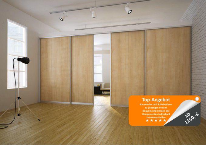 Charming Schiebetüren Als Raumteiler Schiebetüren Als Zimmertür Schiebetüren Für  Schränke Schiebetüren Für Dachschrägen